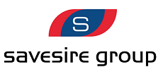 savesire group